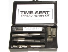 head bold repair kit
