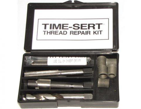 head bold repair kit