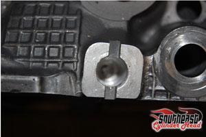 gm 3.5 rocker arm torque specs