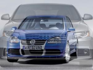 AUDI-VW-valve-guides