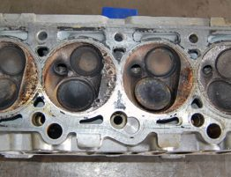 ford ranger 4 cylinder engine diagram broken valve seats southeast cylinder head auto 1994 ford ranger 4 0 engine diagram