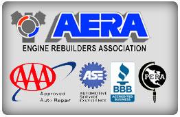 mechanic certifications